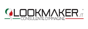 Lookmaker.it Logo